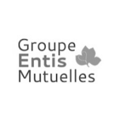 groupe entis mutuelle